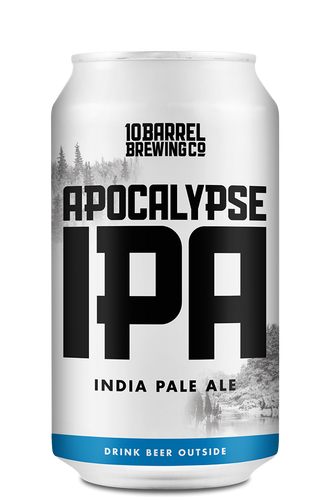 10Barrel Apocalypse IPA - Grapes & Hops Deli
