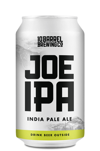 10Barrel Joe IPA - Grapes & Hops Deli