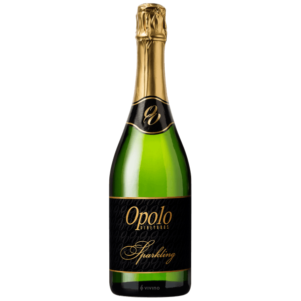 Opolo Sparkling Wine - Grapes & Hops Deli