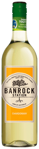 Banrock Station Chardonnay 2016 - Grapes & Hops Deli