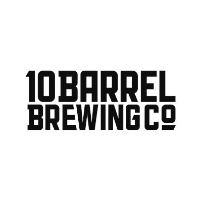 10Barrel Brewing Smash PassionFruit Wheat Ale - Grapes & Hops Deli
