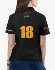 BANGALORE SAME GAME JERSEY