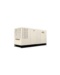 QT150 Generac QT Series 150kW Home Backup Generator