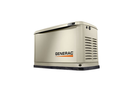 7171 Guardian 10kW Home Backup Generator WiFi-Enabled