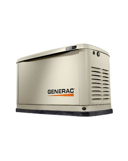 7173 Guardian 13kW Home Backup Generator WiFi-Enabled