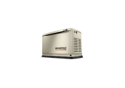 7038 Guardian 20kW Home Backup Generator WiFi-Enabled