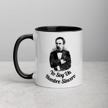 Load image into Gallery viewer, José Martí Mug