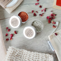 'Hera' Pampering Spa Cruelty-free and Eco-friendly Gift set