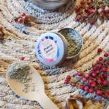 Make Your Own Nourishing Vegan Face Mask - Letterbox Gift Set
