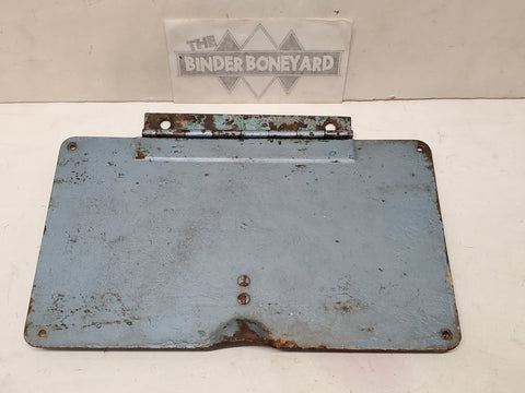66-71 International Scout 800 Access Panel Door