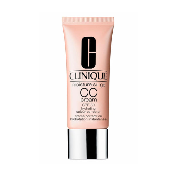 Moisture Surge CC Cream Hydrating Colour Corrector Broad Spectrum SPF30 - All Skin Types