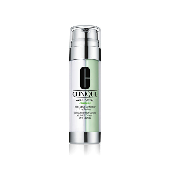 Even Better Clinical Dark Spot Corrector & Optimizer - All Skin Types