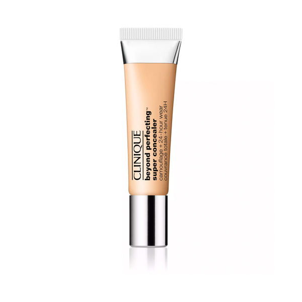 Beyond Perfecting - Super Concealer Camouflage + 24-Hour Wear
