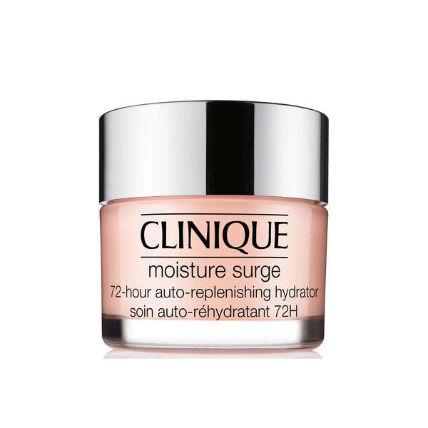 Moisture Surge 72-Hour Auto-replenishing Hydrator Gel-Cream - All Skin Types