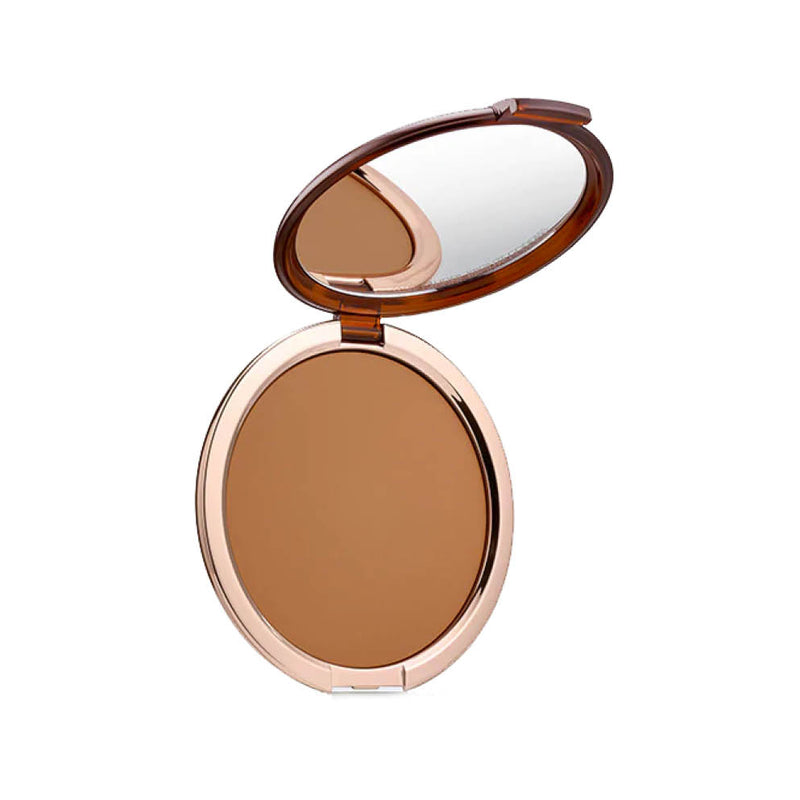 Bronze Goddess - Powder Bronzer