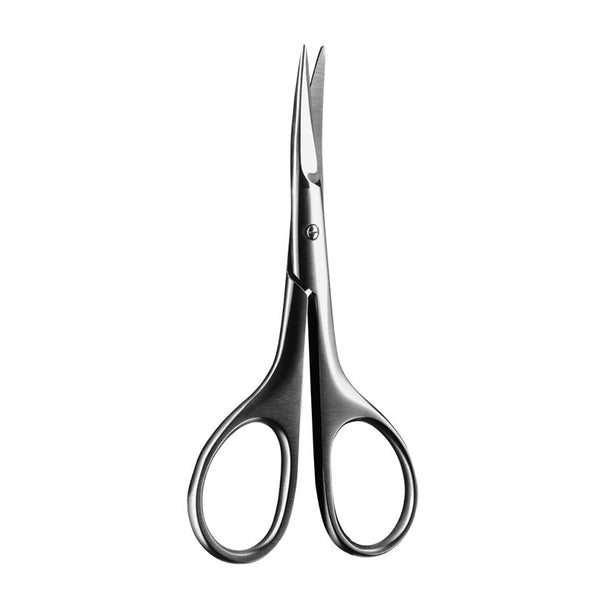 Finest Fingernails Nail + Cuticle Scissors
