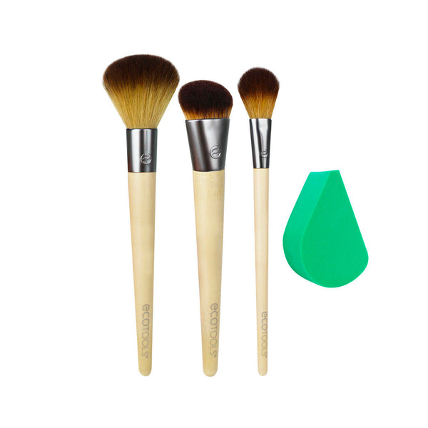 I Need An… Airbrush Complexion Kit