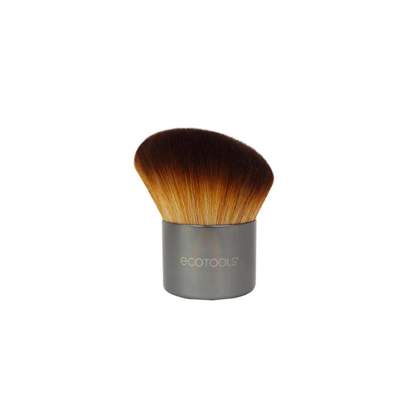 Bronze Buki Brush