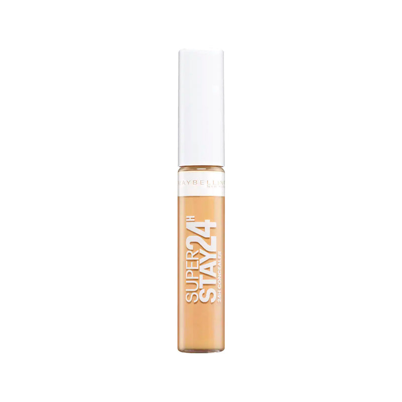 SuperStay 24H Concealer