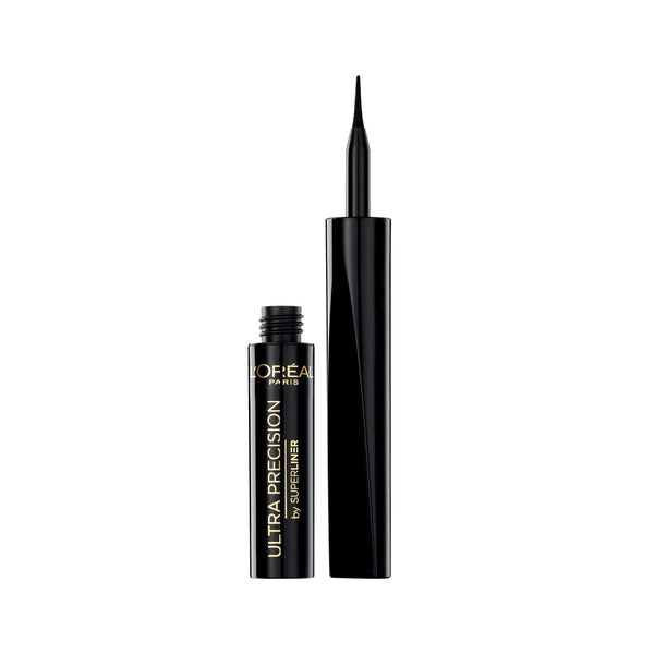 Super Liner Eye Liner Ultra Precision