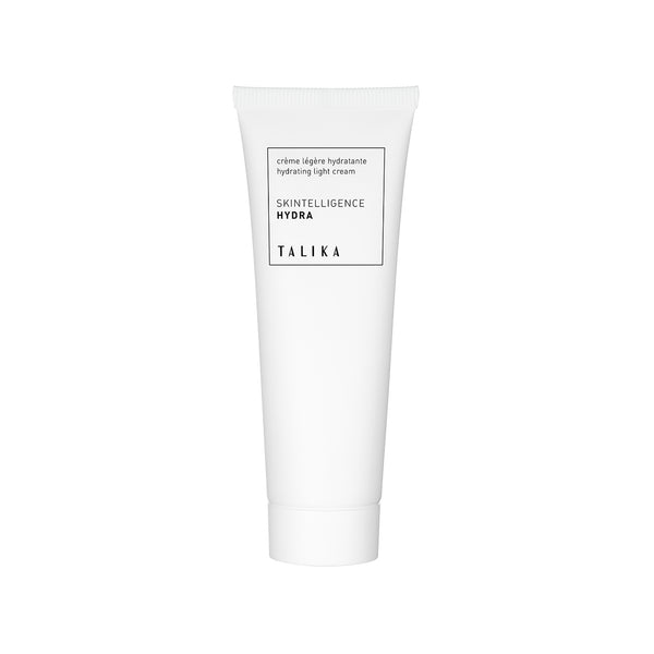 Skintelligence Hydra Hydrating Light Cream - Normal to Combination Skins