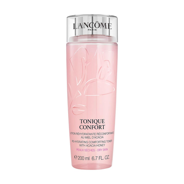 Tonique Confort - Re-Hydrating Comforting Toner with Acacia Honey - Dry Skin