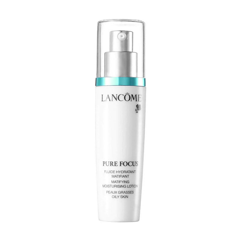 Pure Focus Matifying Moisturising Lotion - Oily Skin