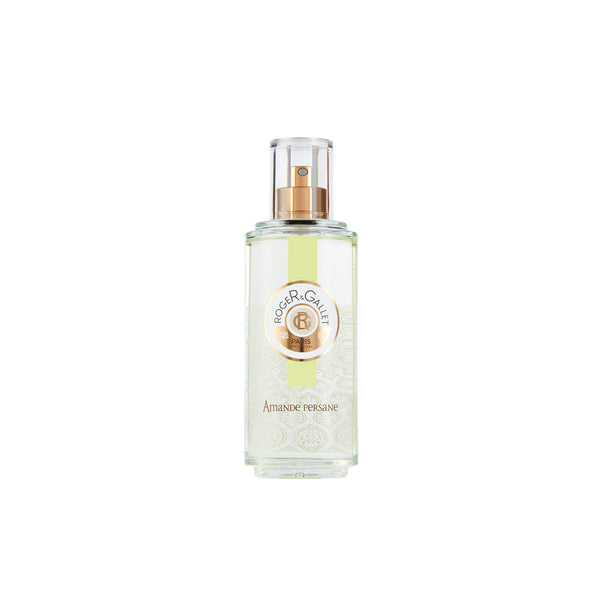 Amande Persane - Fragrant Wellbeing Water