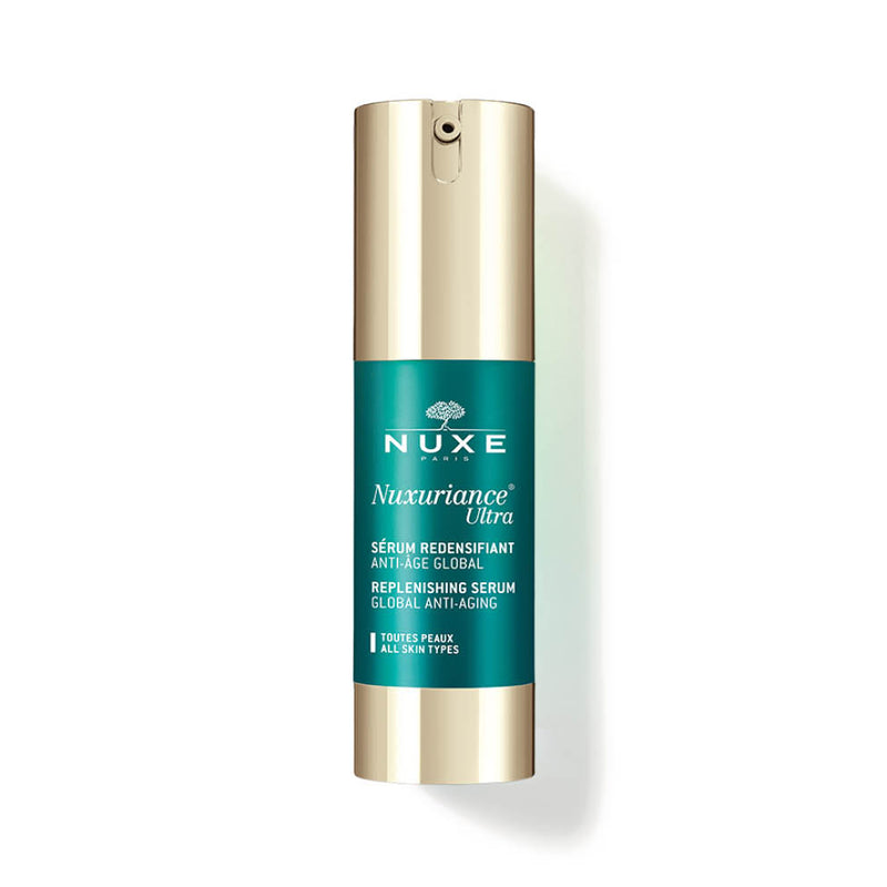 Nuxuriance Ultra Replenishing Serum Global Anti-Aging