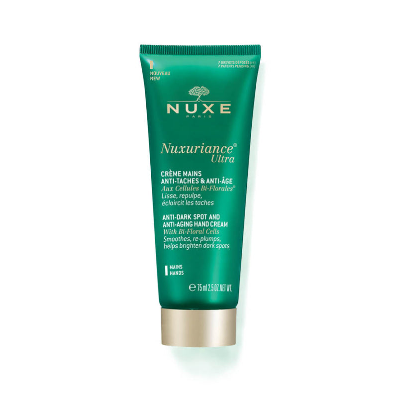 Nuxuriance Ultra Anti Dark Spot and Anti-Aging Hand Cream