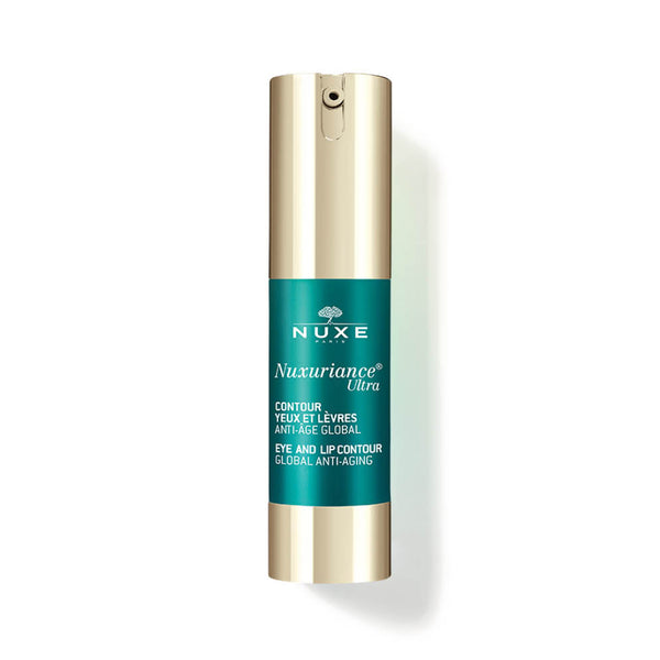 Nuxuriance Ultra Eye and Lip Contour Global Anti-Aging