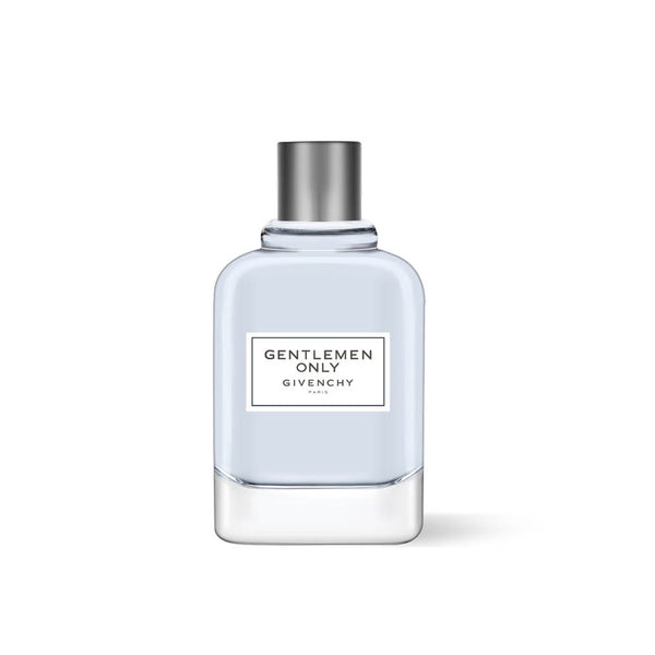 Gentlemen Only - Eau de Toilette