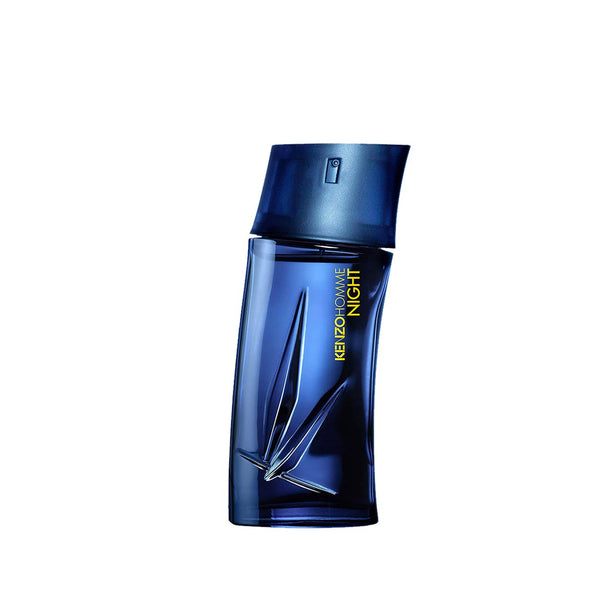 Homme Night - Eau de Toilette
