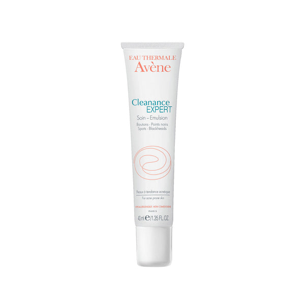 Cleanance Expert Emulsion for Acne-Prone Skin