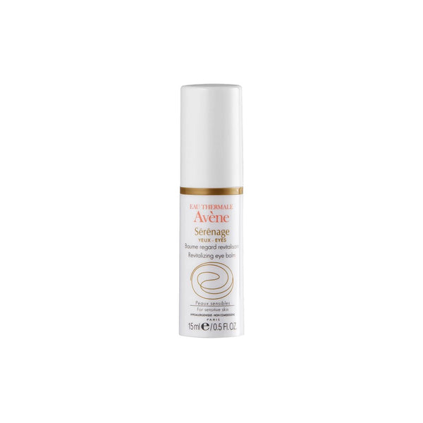Sérénage Revitalizing Eye Balm -Anti Aging Mature Skin