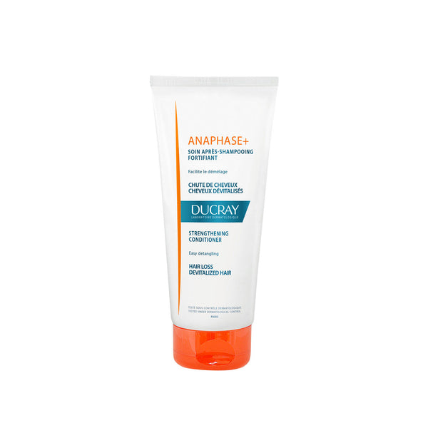 Anaphase+ Strengthening Conditioner - Hair Loss, Devitalized Hair