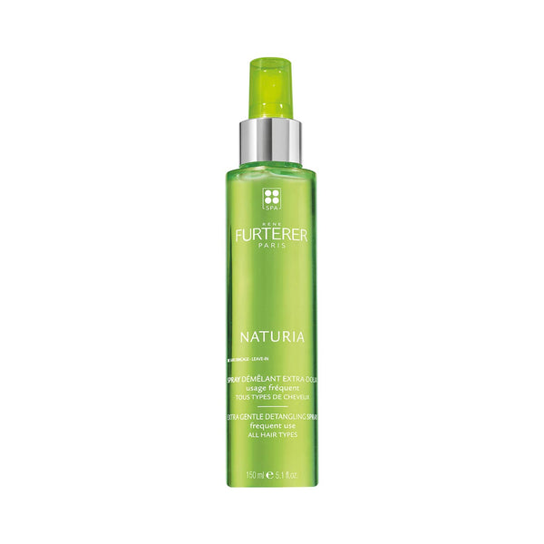 Naturia Extra Gentle Detangling Spray - All Hair Types