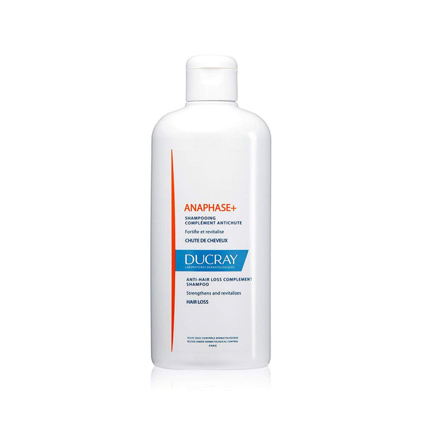 Anaphase+ Anti-Hair Loss Complement Shampoo