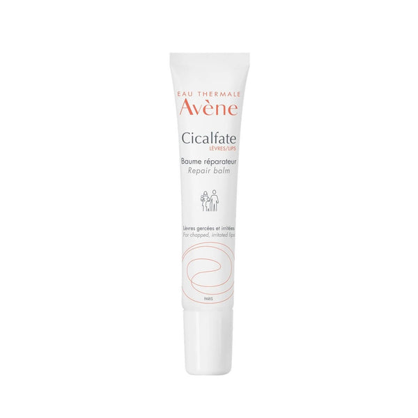 Cicalfate Lips Repair Balm - Chapped Irritated Lips