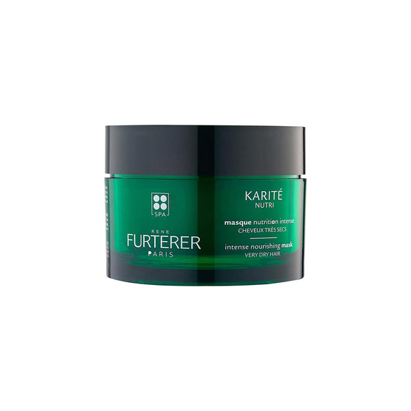 Karité Nutri Intense Nourishing Mask - Very Dry Hair