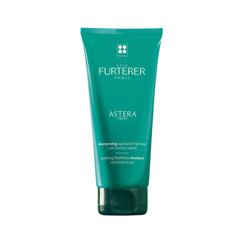 Astera Fresh Soothing Freshness Shampoo - Irritated Scalp