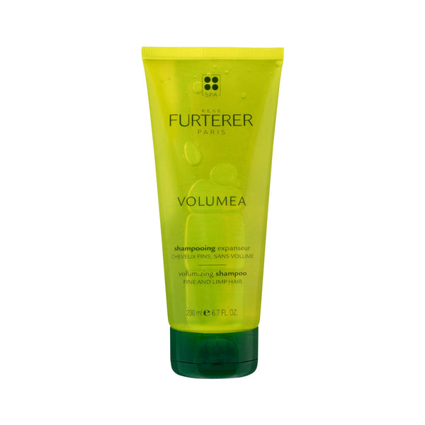 Volumea Volumizing Shampoo - Fine and Limp Hair