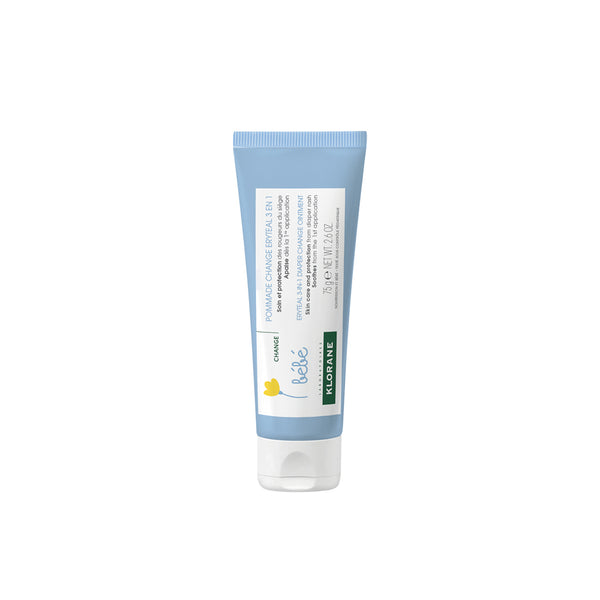 Eryteal 3-in-1 Diaper Change Ointment