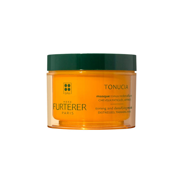 Tonucia Toning and Densifying Mask - Distressed, Thinning Hair