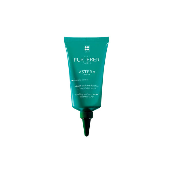 Astera Fresh Soothing Freshness Serum - Irritated Scalp