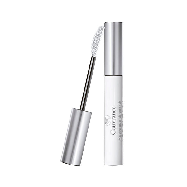Couvrance High Tolerance Mascara
