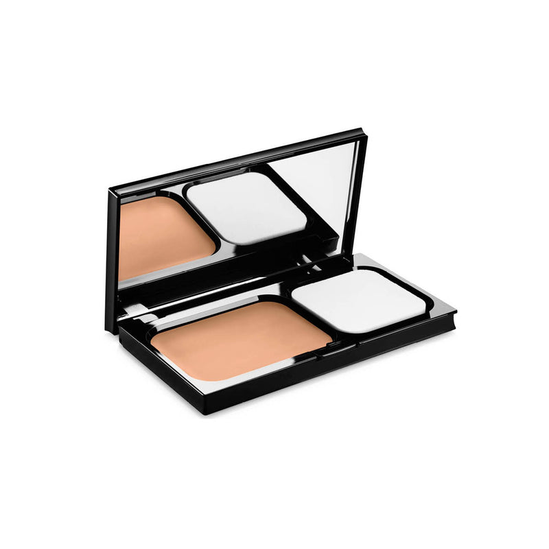 Dermablend Corrective Compact Cream Foundation 12H SPF30