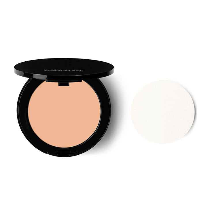 Toleriane Corrective Compact Cream Foundation