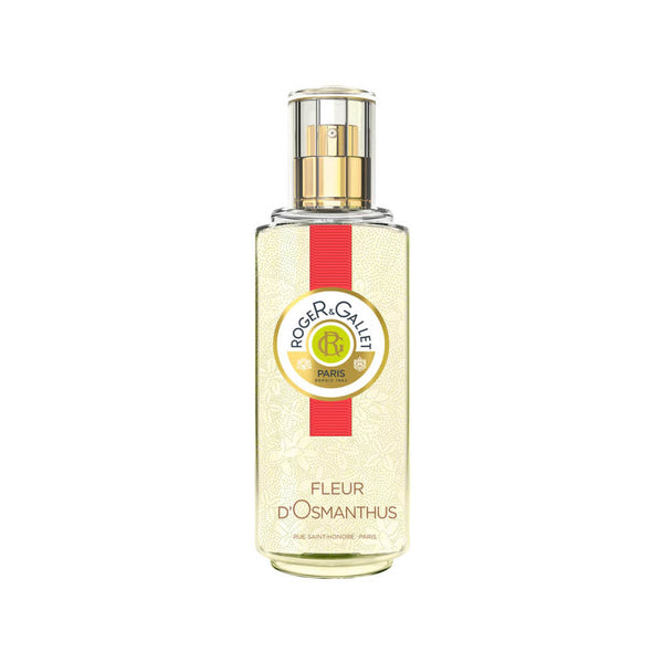 Fleur d'Osmanthus - Fragrant Wellbeing Water
