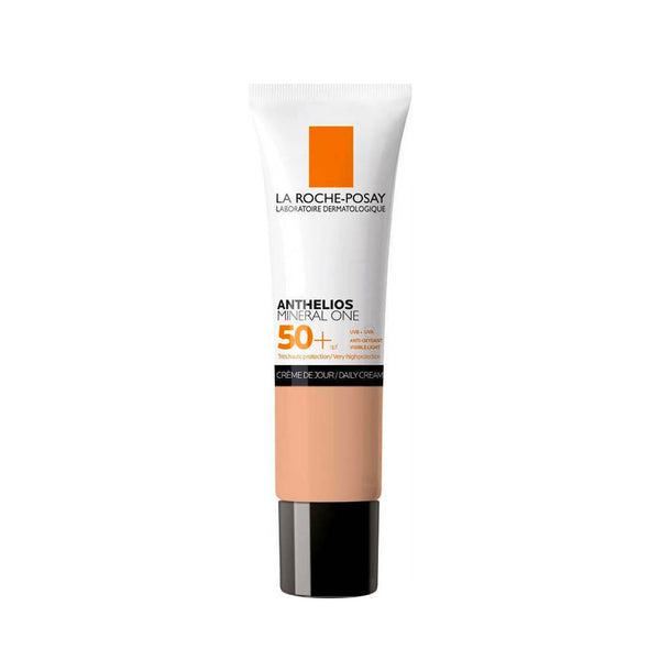 Anthelios Mineral One Daily Cream SPF50+
